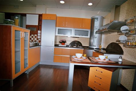 liquidacion oferta de cocinas en exposicion ofertas muebles