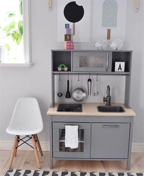 Ikea Duktig Küche Pimpen by Diy Ikeak 246 K Omgjort Gr 229 Tt D U K T I G Design In 2019