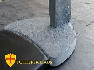 Schieferplatten Terrasse Preise : schieferplatte fliesen pr mie f r den deutschen markt ~ Michelbontemps.com Haus und Dekorationen