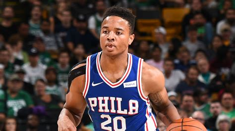 Markelle Fultz out indefinitely | NBA.com Australia | The ...