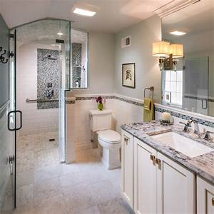 milwaukee master bathroom remodeling sj janis With bathroom remodeling milwaukee wi