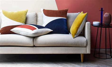Home decor trends 2020 the key looks to update interiors