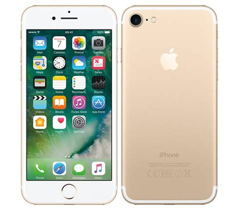 iphone mobile iphone 6 64gb gold refreshed best mobile phone deals on 3