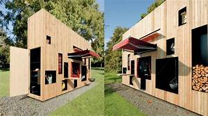 Loungemöbel Holz Outdoor : loungem bel holz outdoor neuesten design kollektionen f r die familien ~ Indierocktalk.com Haus und Dekorationen