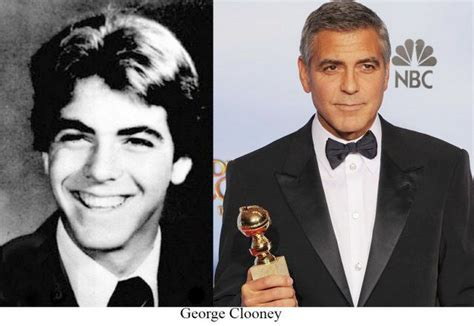 Funny Celebrities Then And Now 23 Hd Wallpaper ...