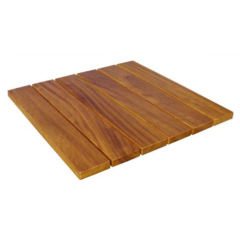 iroko table top from ultimate contract uk