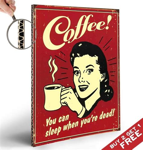 Colombian coffee vintage poster in canvas print. RETRO VINTAGE COFFEE SPOOF POSTER THICK BOARD A4 WALL ART SHOP DISPLAY DECOR RED | eBay