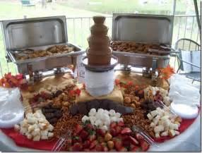 wedding food ideas weddingspies summer wedding menu summer wedding menu ideas