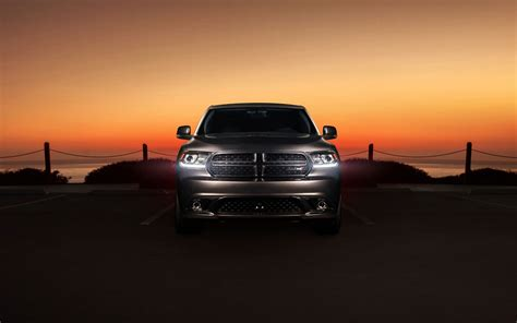 dodge durango  wallpaper hd car wallpapers id