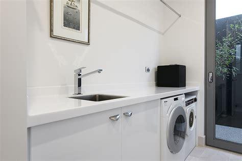 bathroom design perth custom laundry cabinets perth carpentech cabinets perth