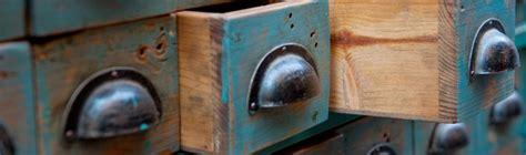 Weinkisten Shabby Streichen by Vintage M 246 Bel Und Shabby Chic Selber Machen
