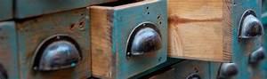 Vintage Look Möbel : vintage m bel und shabby chic selber machen ~ Orissabook.com Haus und Dekorationen