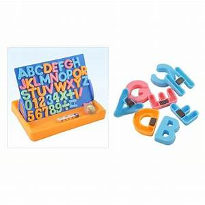 cheap magnetic alphabet board large sale online with With baby safe magnetic letters
