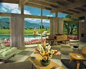 decor mid century modern architecture design ideas with