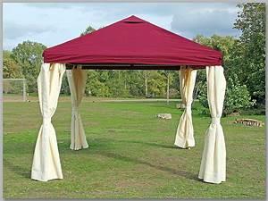 Pavillon 4x3 Wasserdicht : pavillon 3x4m wasserdicht stabil preise meine besten ~ Watch28wear.com Haus und Dekorationen