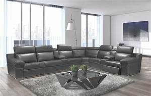 ari modern sectional sofa reclining sectionals With modern sectional sofa store