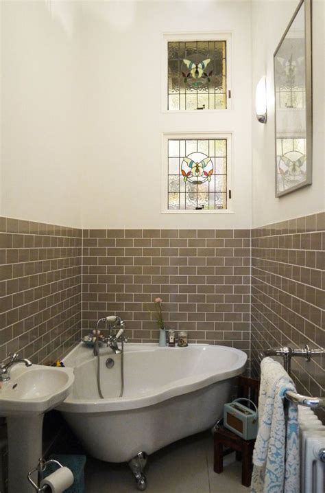 bathroom ideas for small spaces uk the 25 best small bathroom ideas on
