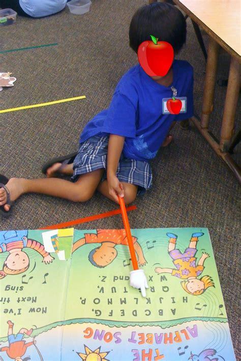 10 best big book center in kindergarten images on 349 | 6e6614a1da80a27a815d3d74287a2421 kindergarten literacy stations kindergarten fun