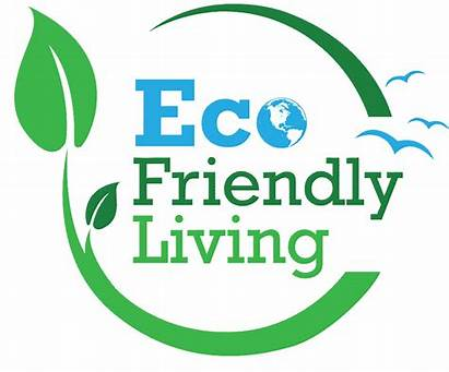 Friendly Eco Living Business Skincare Organic Join