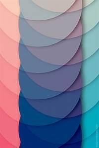 Six Fabulous iPhone Wallpapers You Can Grab