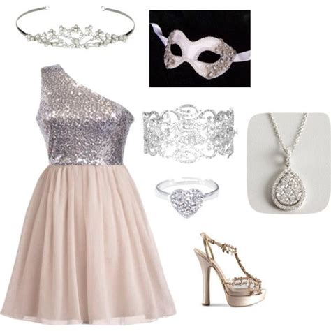 U0026quot;Sweet 16 Masquerade with One Directionu0026quot; by emilyxestelle on Polyvore for Lexi DeBlasio ...