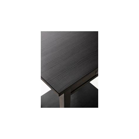 Ikea Hemnes Comodino Ikea 242 Hemnes Comodino Legno Massello 3 Colori Ebay