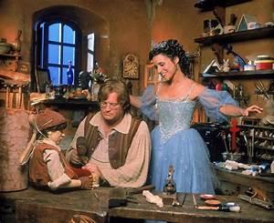 Geppetto (film) Disney Wiki Fandom powered by Wikia