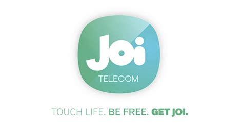 joi telecom sim  plans joi telecom uk