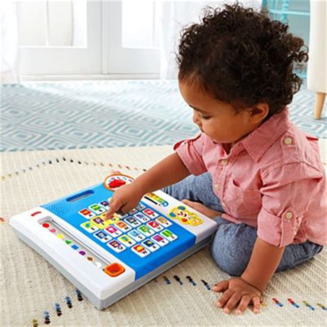 early learning toys  toddlers fisher price   months