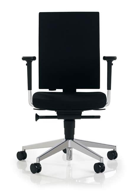 100 siege de bureau ergonomique fauteuil decoration
