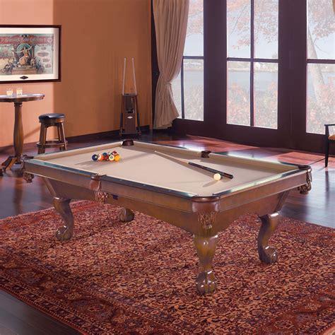 brunswick 8 pool table brunswick glen oaks 8ft pool table package delivery