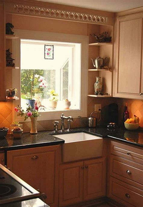 small kitchen design ideas  pinterest