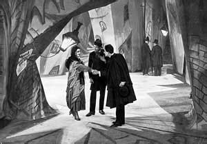german expressionism wikipedia