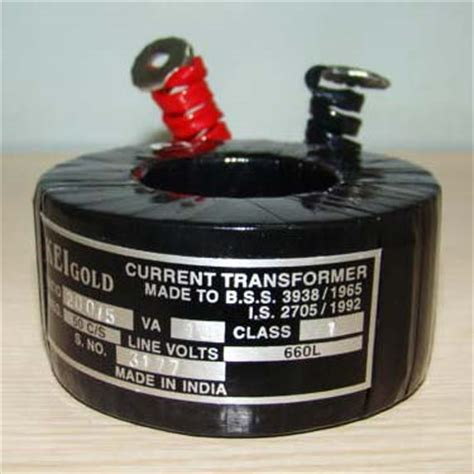 current transformer ct coilcurrent transformer ct coil