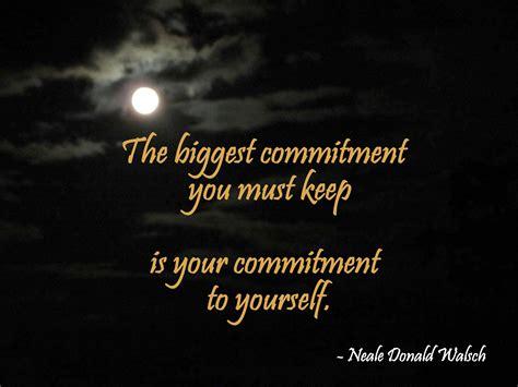 Engagement Quotes Commitment Quotes Quotesgram