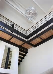 les types d escaliers en architecture une r 233 alisation d escaliers d 233 cors 174 www ed ei fr sur le site de l agence d architecture