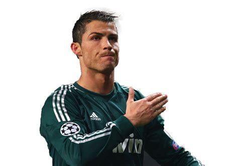 If Ronaldo Wins Euro 2016, He's Had A