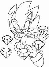 Videojuegos Colorear Gratis Dibujos Dibujo sketch template