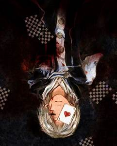 Anime picture 1024x1280 with d.gray-man allen walker ...