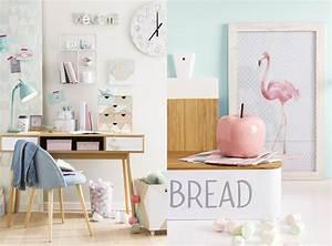 une deco graphique et pastel avec maisons du monde shake With couleur pastel pour salon 6 un salon vintage le blog deco de maisons du monde