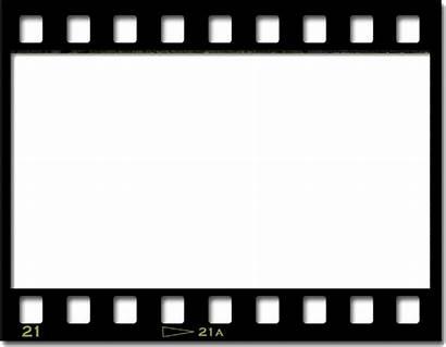 Film Strip Filmstrip Clipart Transparent Pinclipart