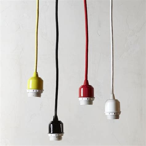 hi i m looking for more info on these west elm pendant