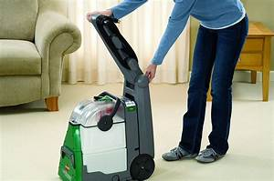 The Best Carpet Shampooers 2020  Find The Perfect Carpet