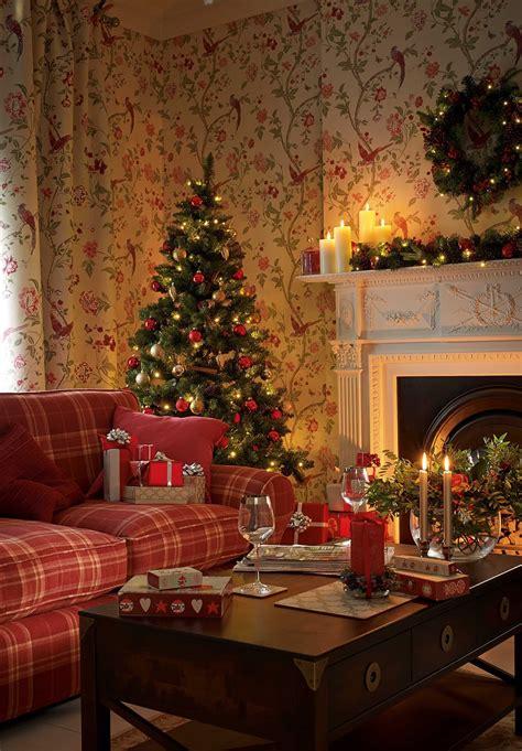 christmas decor season holiday setting fireplace christmas