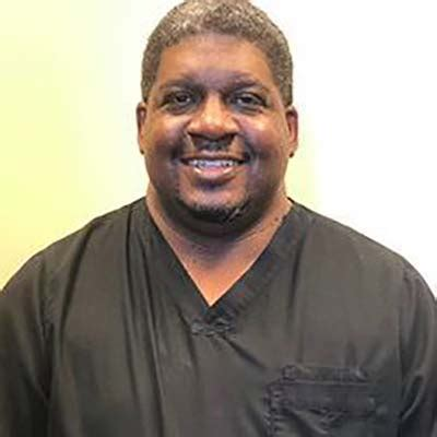 alan simmons dds exceptional dental care blvd