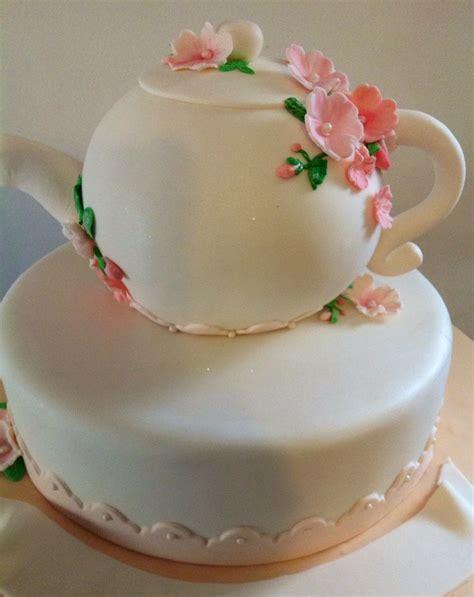 kitchen tea cake ideas 736px