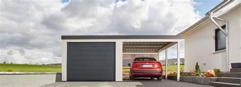 Clc  Garagen Und Carports Von Ihrem Partner Für Den