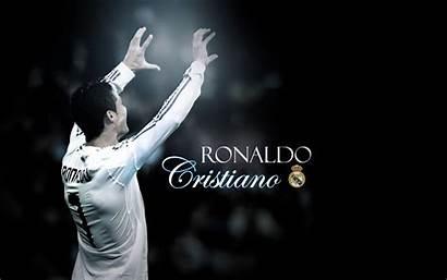 Ronaldo Cristiano Wallpapers Cr7 Football Magazine Player