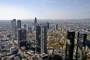 Nordwestzentrum Frankfurt Verkaufsoffener Sonntag : verkaufsoffener sonntag frankfurt grandiose stadt grandiose m glichkeiten ~ Markanthonyermac.com Haus und Dekorationen
