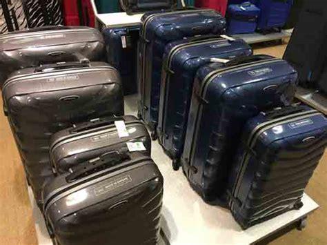 koffer günstig kaufen marken koffer g 252 nstig kaufen in bremen wegen umbau bei